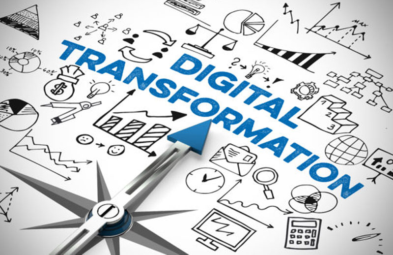 digital_transformation (1)