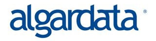 logo algardata